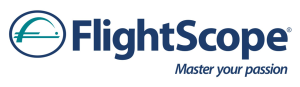 Flighscope Logo 3